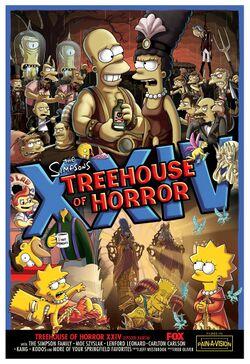 Treehouse of Horror XXIV poster.jpg