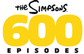 600th episode promo logo.png