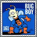 Bongo Stamp 161.png