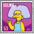 Bongo Stamp 53.png