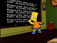 Chalkboard188.png