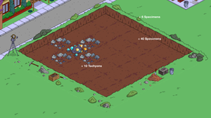 Excavation Site 1.png