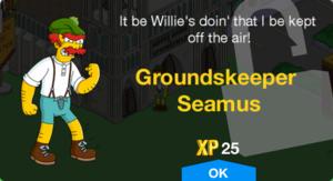 Groundskeeper Seamus Unlock.png