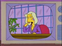 "Joan Rivers in ""Homer's Barbershop Quartet"".png"