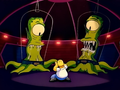 Kang and Kodos - Treehouse of Horror VII.png