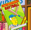 Kent Brockman's Softball.png