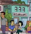 Oceanscapes.png