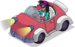 Poochie's Car and Poochie.png