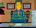 Principal Charming - Terminator reference.png