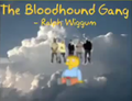 Ralph Wiggum song.png