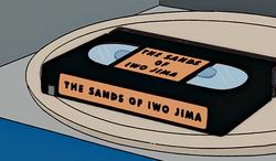 Sands of Iwo Jima.png