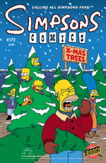 Simpsons Comics 172.png