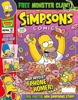 Simpsons Comics UK 246.jpg