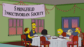 Springfield Insectivorian Society.png