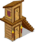TO COC Two-Story Outhouse.png