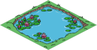 Tapped Out Easter Pond.png