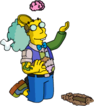 Tapped Out Frinkenstein Dig Up New Upgrades.png