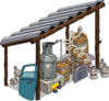 Tapped Out Moonshine Shack.png