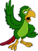 Wisecracking Parrot.png