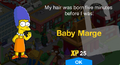 Baby Marge Unlock.png