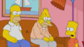 Bart's in Jail promo 2.png