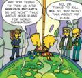 Bart Simpson - Secret Agent, Man.png
