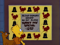Blood Donors - Turkey Day Special.png
