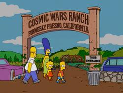 Cosmic Wars Ranch.png