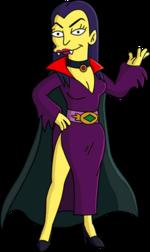 Countess Dracula.png