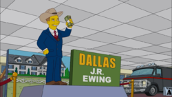 Dallas TV series.png
