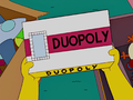 Duopoly.png