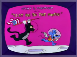 Flay Me to the Moon - Homer the Heretic.png