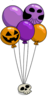 Halloween Balloons.png