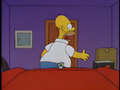 HomerRunningEarlyS2.png
