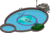 Klub Krusty Pool.png