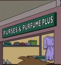 Purses & Perfume Plus.png