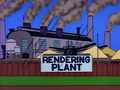 Rendering Plant.png