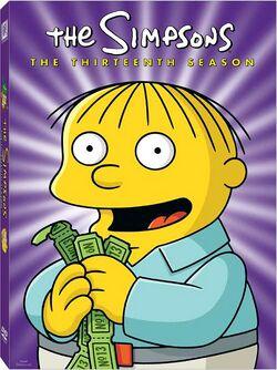 Season 13 DVD.jpg