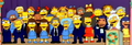 Simpsons Roasting on an Open Fire - SES's Fourth Grade.png