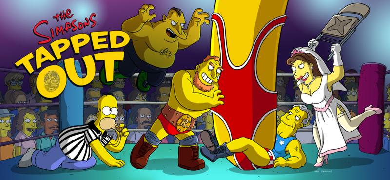 800px-Simpsons_Wrestling_Splash_Screen.png