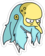 Tapped Out Reclusive Mr. Burns Icon.png