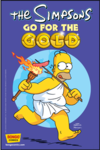 The Simpsons Go for the Gold.png
