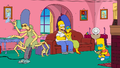 Treehouse of Horror XXVIII promo 6.png