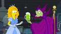 Treehouse of Horror XXXI promo 7.png