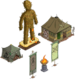 Wickerman Festival Bundle.png