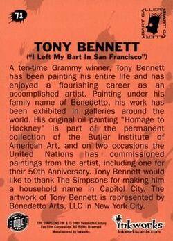71 Tony Bennett back.jpg