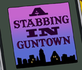 A Stabbing in Guntown.png