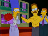 A Streetcar Named Marge.png