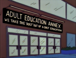 Adult Education Annex.png