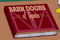 Barn Doors of Topeka.png